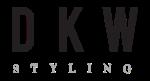 DKW Styling Logo