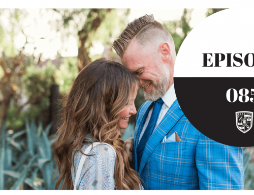 Date Your Wife Podcast Episode #85 Direct Communication