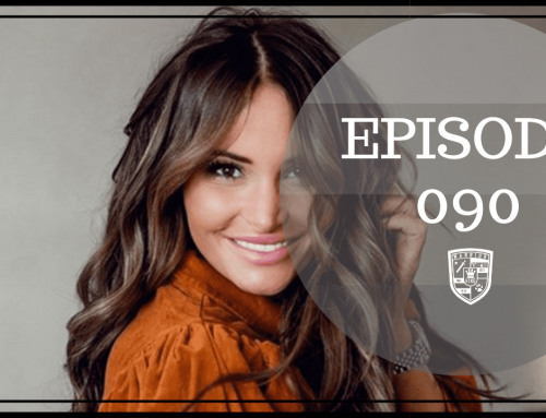 Big Money Stylist Podcast Episode #90: Do Your Research