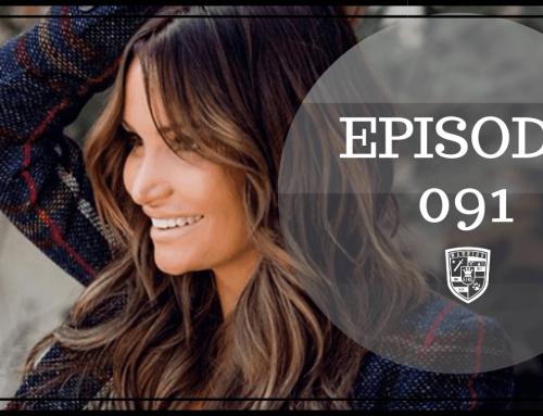 Big Money Stylist Podcast Episode #91: The False Loop
