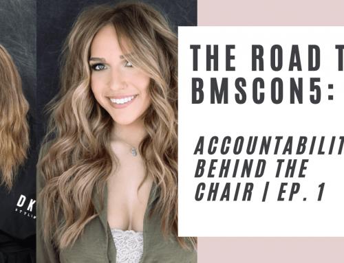 The Road to BMSCON5 | Mini-Masterclass Video Series